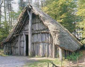 ice bahnhof limburg eiszeit steinzeit mittelalter arch ologie geoarch ologie l ss l sskindl. Black Bedroom Furniture Sets. Home Design Ideas